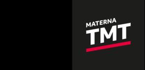 Materna TMT GmbH